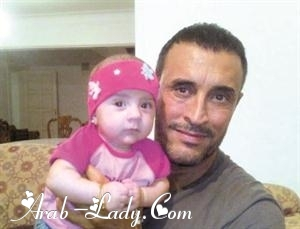 الصورة الأولى لسنا حفيدة القيصر كاظم الساهر