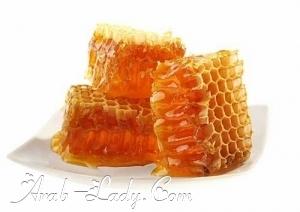 تعرفي على فوائد العسل الصحية