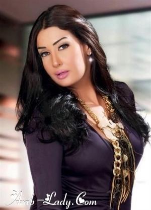 غادة عبد الرزاق تتزوج من شاب عمره 21 عاما